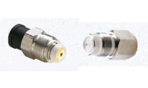Replacement check valve